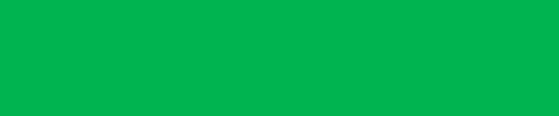 back verde